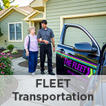 Fleet Transportation