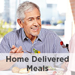 Home Delivered Meals