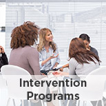 Intervention Programs