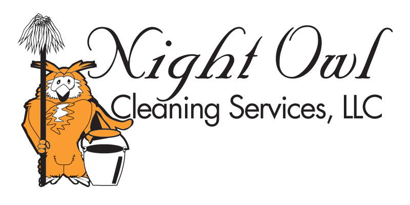Night Owl Cleaning Services