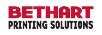 Bethart Printing Solutions