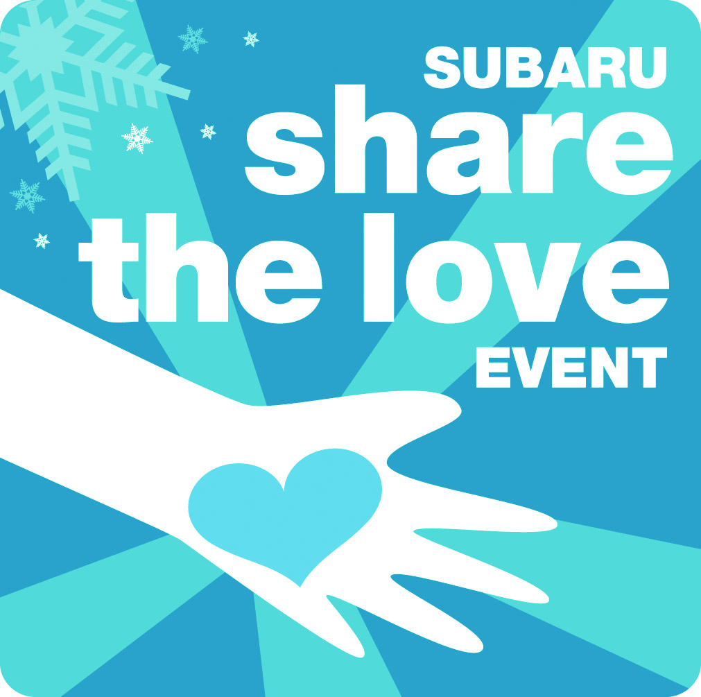 Subaru_Share_the_Love