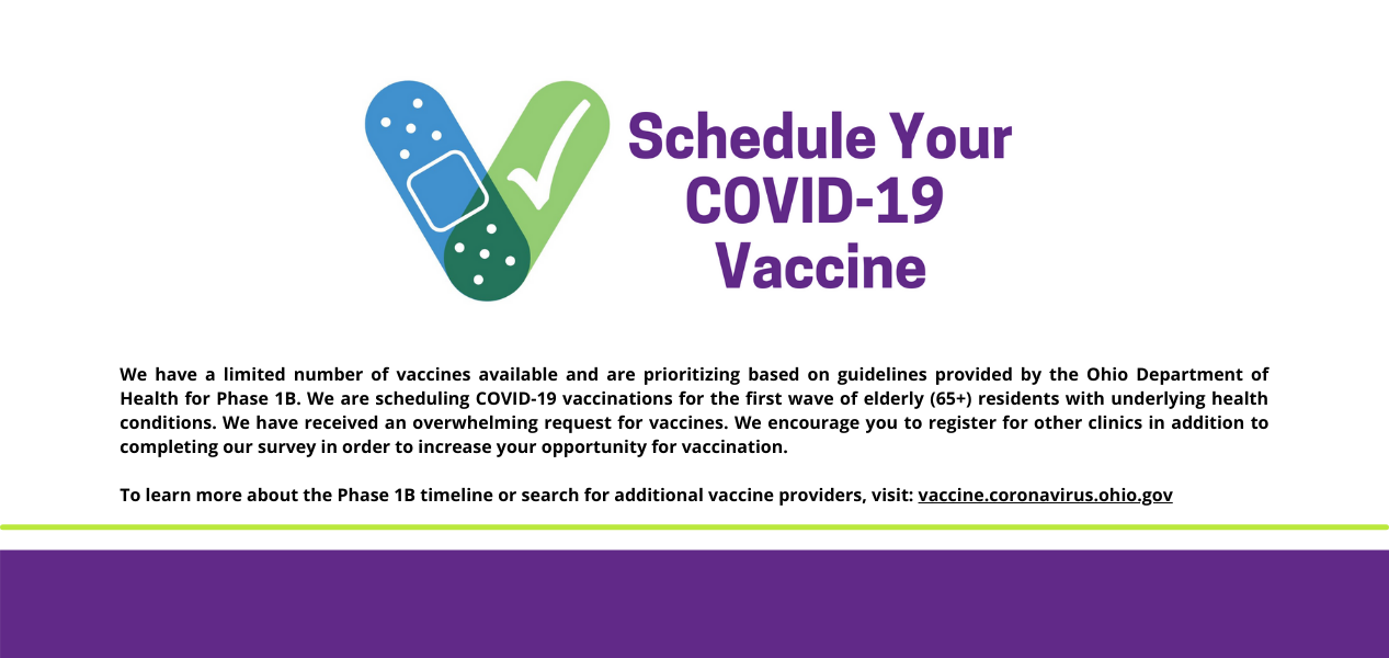 https://www.community-first.org/sites/default/files/revslider/image/We%20have%20a%20limited%20number%20of%20vaccines%20available%20and%20are%20prioritizing%20based%20on%20guidelines%20provided%20by%20The%20State%20of%20Ohio%20for%20Phase%201%20B.%20We%20are%20scheduling%20COVID-19%20vaccinations%20for%20the%20first%20wave%20of%20elderly%20%2865%2B%29%20res.png