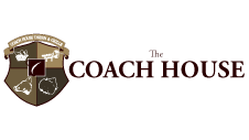 The Coach House Color