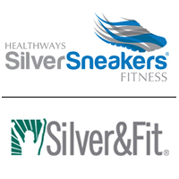 SILVER \u0026 FIT PROMOTE HEALTHY AGING